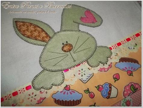 molde xicara em patchwork resultado de imagem para pano de prato patchwork