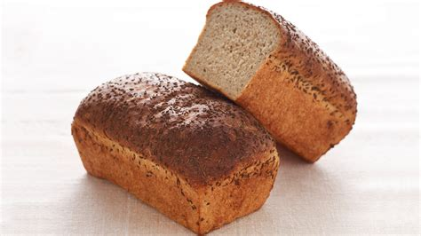 New Ideas For Home Decor by Rye Bread Recipe Martha Stewart
