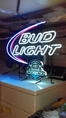 bud light for sale bud light guitar neon for sale classifieds