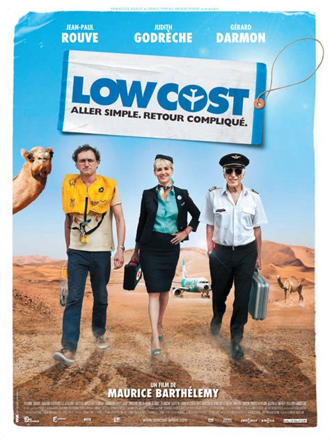 film comedie francaise 2015 low cost film 2010 allocin 233