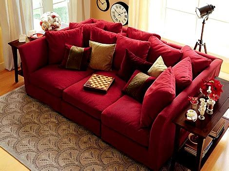 oversized comfy couch oversized couch oh yes my house my homemy house my home