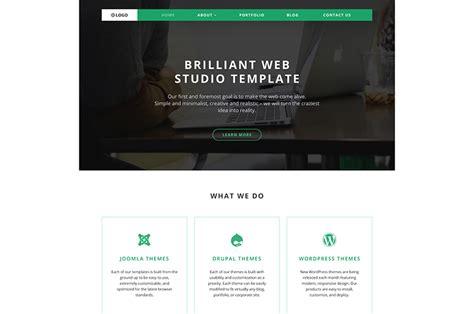 work from home web design jobs kolkata work from home web design kolkata 28 images krishna