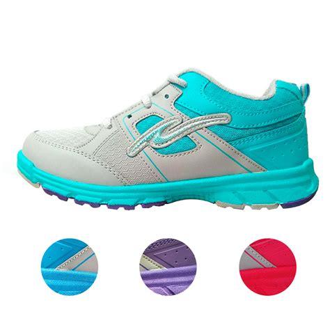 Sepatu Pro Att 2 promo pro att sepatu olahraga sneaker aktif wanita size