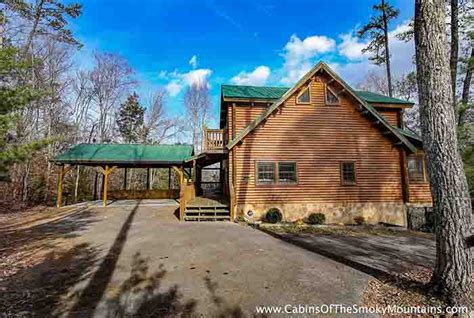 5 bedroom cabins in pigeon forge tn 5 7 bedroom cabins in gatlinburg pigeon forge tn