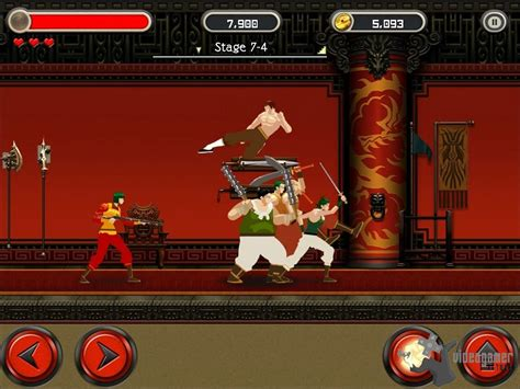337 games play free online games kungfu quest the jade tower game 337 games play games