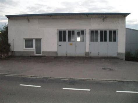 garage mieten in frankfurt am garage mieten in frankfurt am best 28 images garagen
