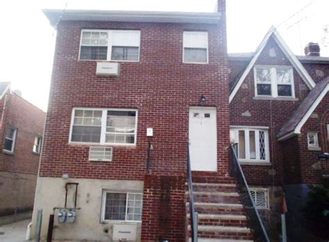 4341 wilder ave bronx ny 10466 detailed property info