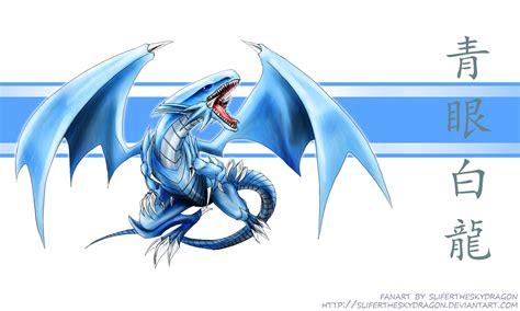wallpaper blue picture ke blue picture ke wallpaper impremedia net