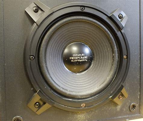 Lautsprecher Membran Lackieren by Pioneer Cs 780 Pimpen Lautsprecher Und Subwoofer Hifi Forum