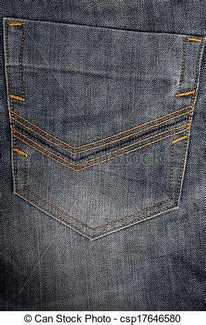 Jean Pocket Detail Can You Name That Jean by Denim Detail Back Pocket Background Denim
