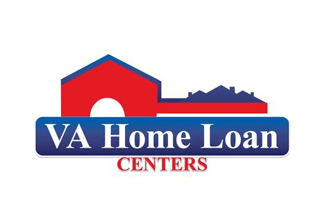 va home loan centers announces increase in 2012 q4
