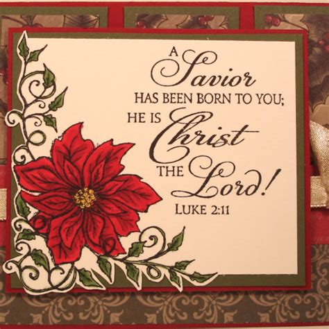 pinterest christmas scripture art 10 bible quotes for