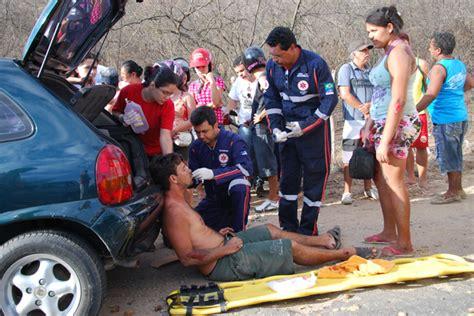 acidente em pesqueira hoje esta 231 227 o jata 250 ba de ontem para hoje v 225 rios acidentes s 227 o