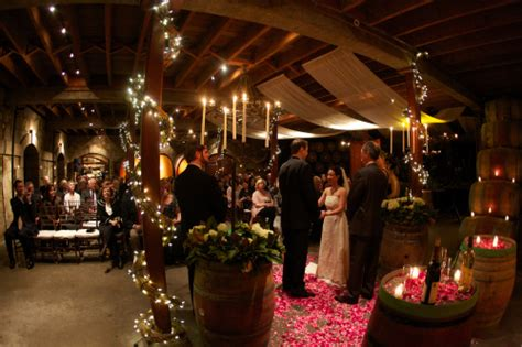 v sattui winery weddings the most popular place to get