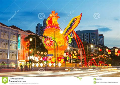 new year 2016 singapore things to do new year singapore what to do 28 images 12 things to