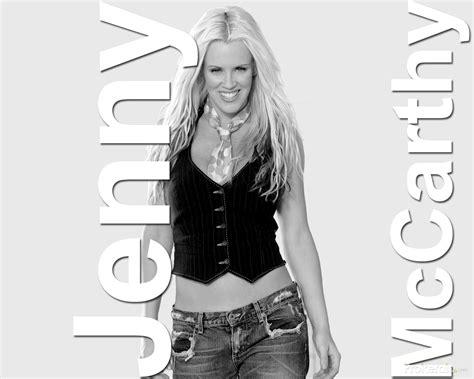 jenny mccarthy wallpaper  hd jenny mccarthy