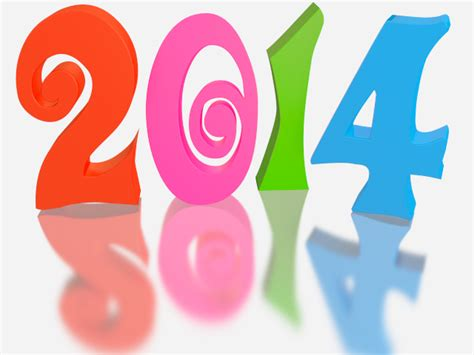 new year 2014 clipart january clip 2015 new calendar template site