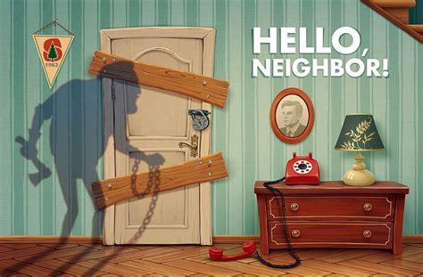 home design game neighbors hello neighbor free download hello neighbor 183 the best pc games