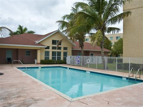 West Palm Section 8 Waiting List palm housing authority waiting list houses