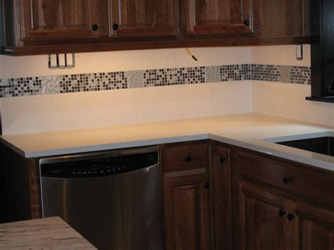 full height kitchen backsplash project photos pinterest