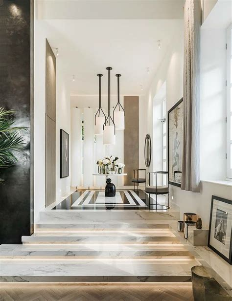 interior design projects hoppen a kellyhoppeninteriors entranceway interiors