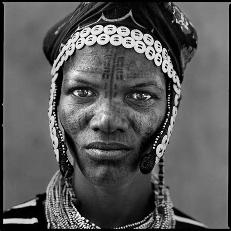 somali tribal tattoos tribe search tribes