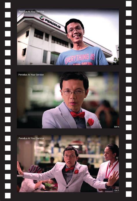 famous actors twilight zone twilight zone fai chen a famous malaysian actor
