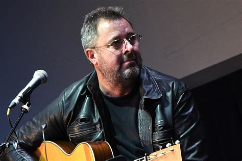 top  unforgettable vince gill moments