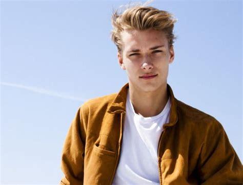 model for chico blonde 17 best ideas about blond men on pinterest blonde guys