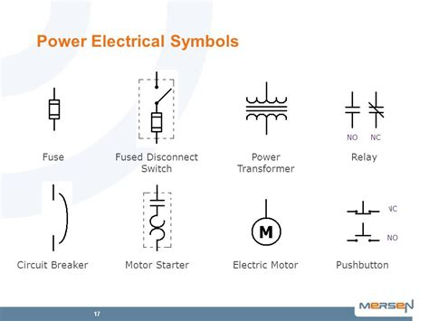 electrical motor schematic symbols electrical 28 images