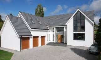 House Design In Uk Small House Design Plan Philippines Modern Bungalow House