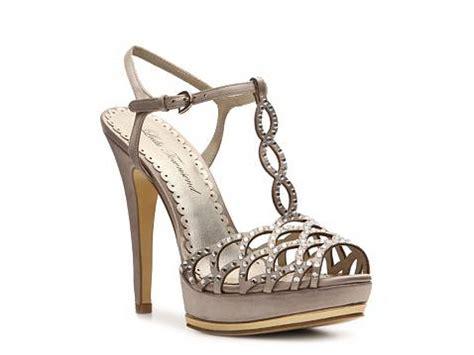 dsw platform sandals lulu townsend vada platform sandal dsw