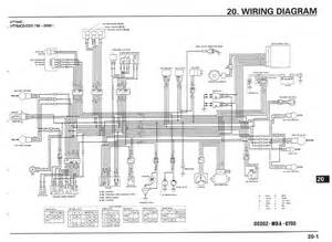 shadow honda 83 wiring diagram get free image about wiring diagram