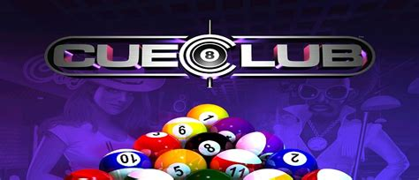 free download games snooker full version cue club game for pc free snooker game download