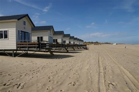 strandhaus am meer die sch 246 nsten strandh 228 user strandh 228 user an der nordsee in