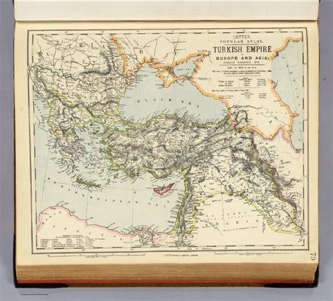 ottoman empire names names of the ottoman empire wikipedia