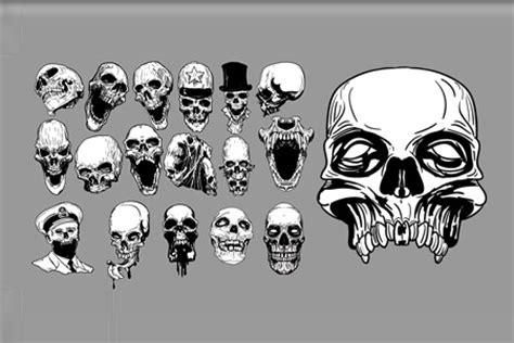 Jaket Sweater Hoodie Stussy Stusy Keren Warung Kaos desain vector tengkorak skull gratis warung desainer