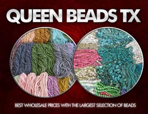 bead stores dallas tx l jpg