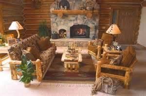 Wildlife Upholstery Fabric 20 Dise 241 Os De Salas R 250 Sticas