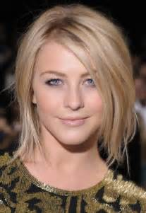 julianne hough shattered hair 23 julianne hough hairstyles pretty designs