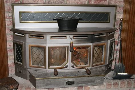 country comfort wood stove pin fireplaces and wood stoves country comfort stove on