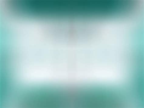 wallpaper kostenlos abstrakt abstraktes hintergrundbild kostenlos abstrakt 018
