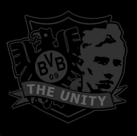 The Unity the unity 2001 ultras dortmund