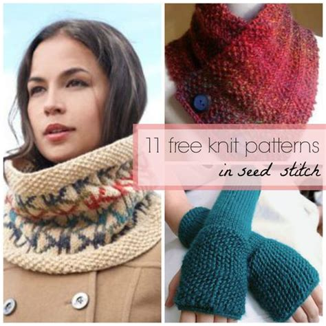 knitting pattern names 36 easy knitting patterns with food inspired names