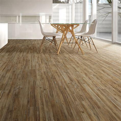 vinyl plank flooring castle cottage luxury vinyl flooring 100 water proof wood like vintl