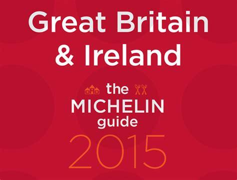michelin guide great britain ireland 2018 restaurants hotels michelin guide michelin books nouveaux restaurants 233 toil 233 s michelin great britain ireland