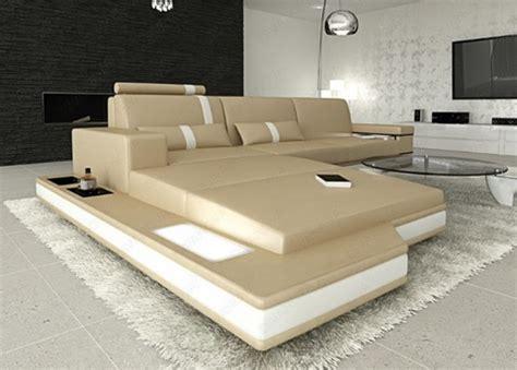 grandi divani divani grandi prezzi idee per il design della casa