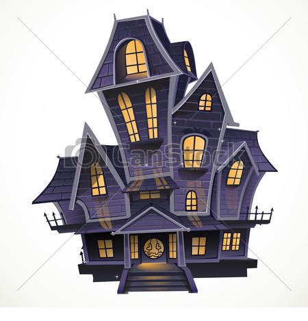 Haunted Mansion Clipart haunted house clipart clipground