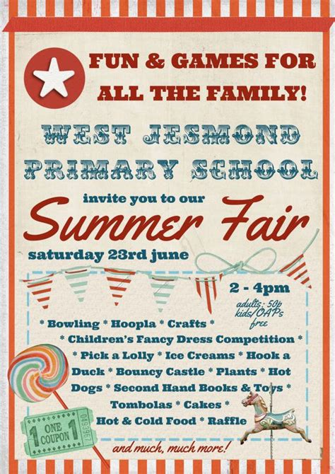 summer fair flyer template 90 best work it collateral ideas images on event flyers poster ideas and summer fair