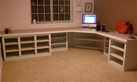 Craft Room / Sewing Room Furniture   Woodworking Talk